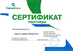 svyaz_bank