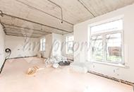 2-этажный дом, 250 м²