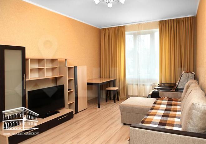 Комната, 90/12 м²
