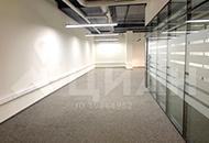 Офис (B+), 179,5 м²