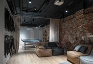 Офис, 102,9 м²