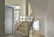 3-этажный коттедж, 340 м²