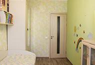 2-комн. квартира, 40 м²