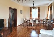 2-этажный дом, 175 м²