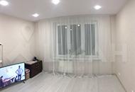 1-комн. квартира, 36,6 м²
