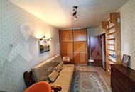 2-комн. квартира, 52,3 м²