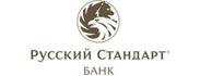 russkiy-standart
