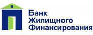 zhilichnoe_finansirovanie