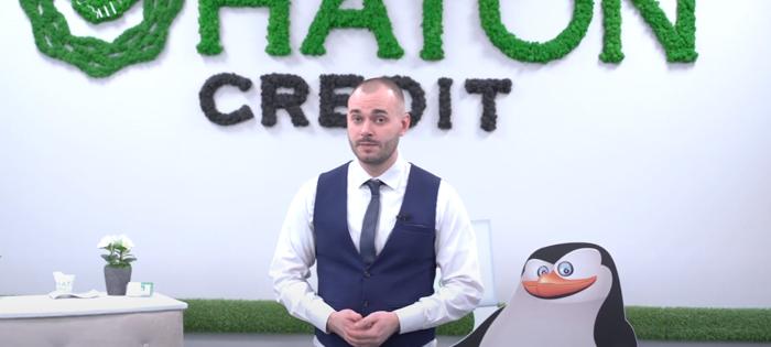 Как получить кредит<br> под залог недвижимости<br> выгодно и безопасно