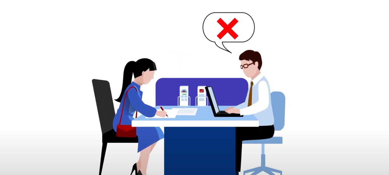 Возможно ли получить кредит <br>с активной кредитной просрочкой?